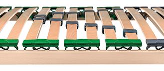 dormiente Federholzleisten online kaufen